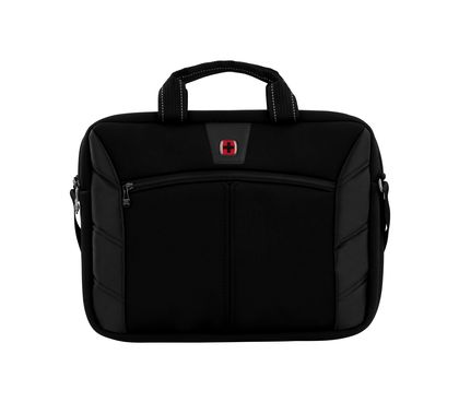 "Sherpa 16"" Laptop Slimcase"
