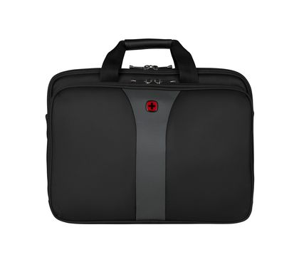 "Legacy 17"" Laptop Case"