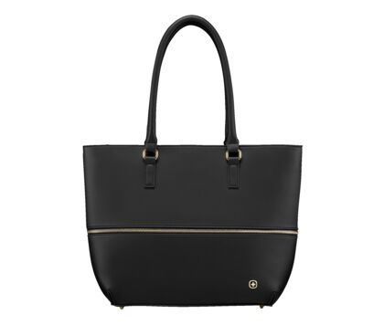 Eva 13'' Women's Expandable Tote