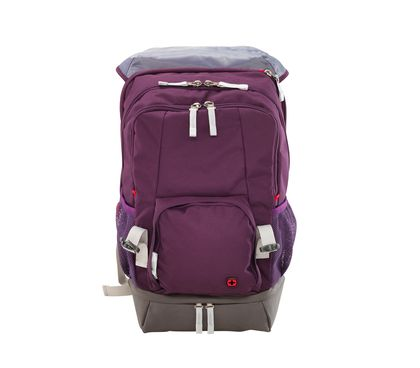 Jetty 16'' Laptop Backpack