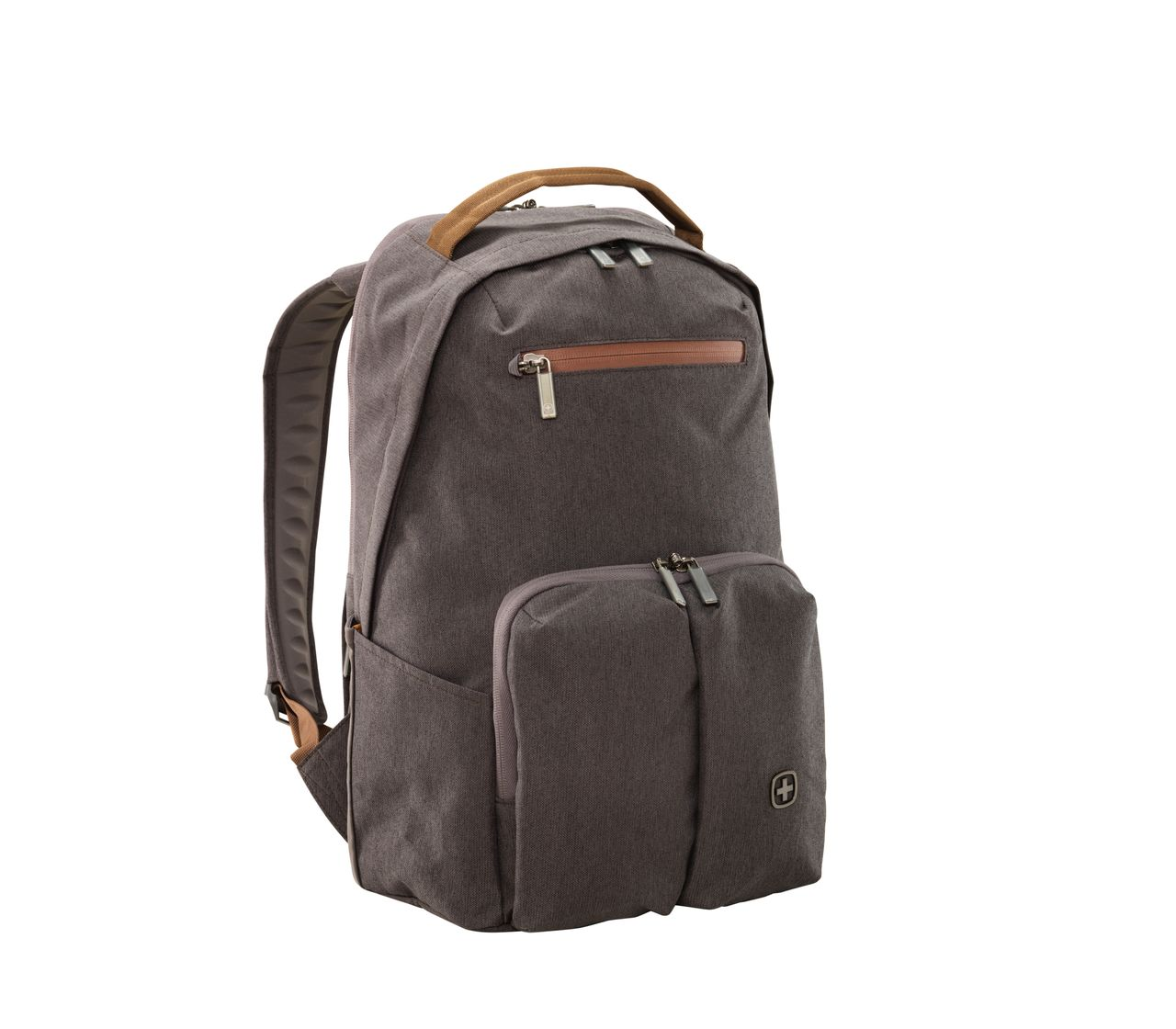 CityGo 16'' Laptop Backpack with Tablet Pocket-602874