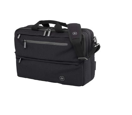 WindBridge 16'' Laptop Business Case