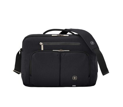 "CityStream 16"" Laptop Business Case"