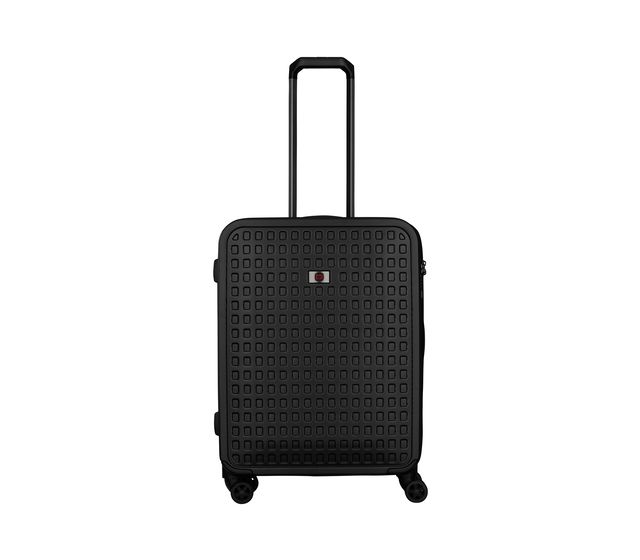 Matrix Expandable Hardside Luggage 24″ Upright -604355