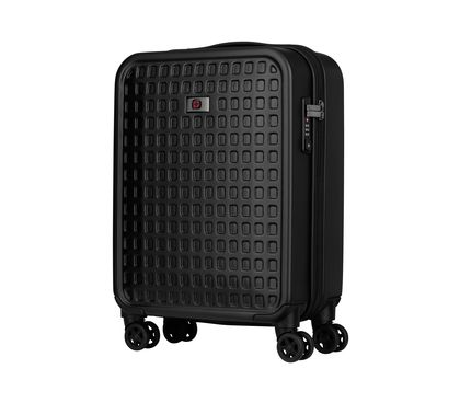Matrix Expandable Hardside Luggage 20'' Carry-On