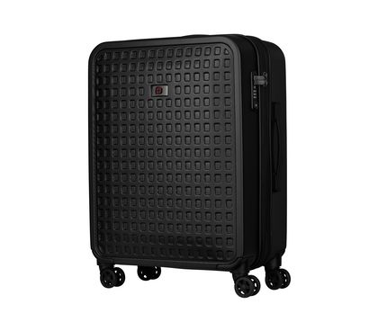 Matrix Expandable Hardside Luggage 24'' Upright