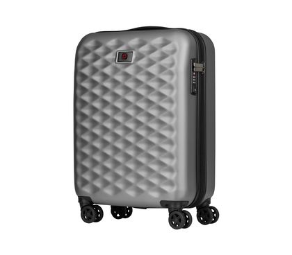 Lumen Hardside Luggage 20″ Carry-On