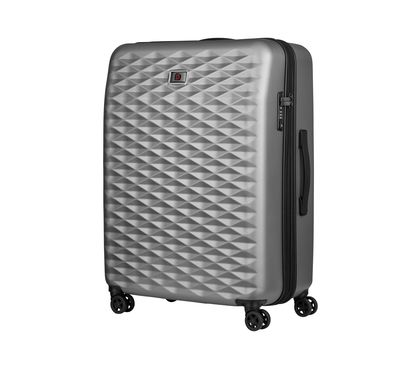 Lumen Expandable Hardside Luggage 28'' Upright