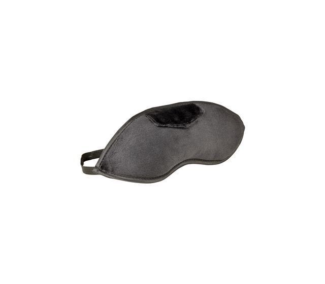 Eyemask with ear plugs-604598
