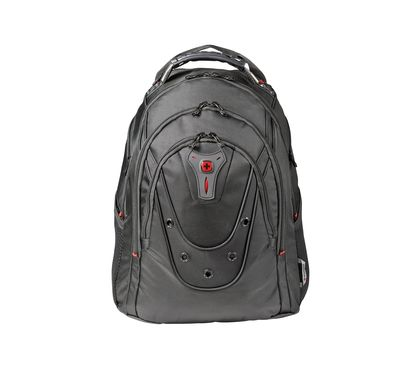 "Ibex Slimline 16"" Laptop Backpack"