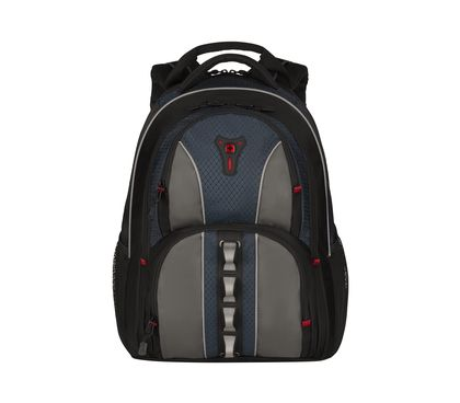 Cobalt 16'' Laptop Backpack