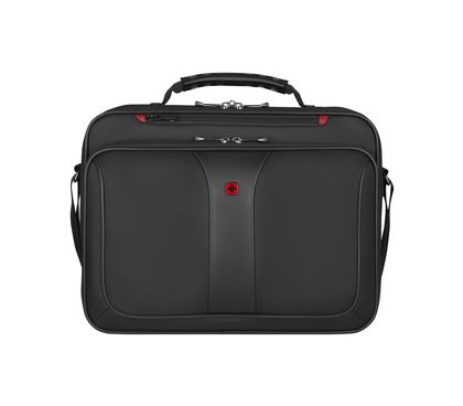 "Legacy 16"" Laptop Briefcase"