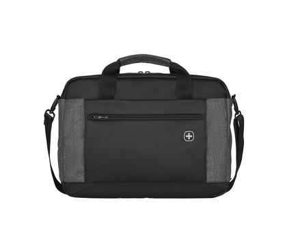 Underground 16'' Laptop Briefcase