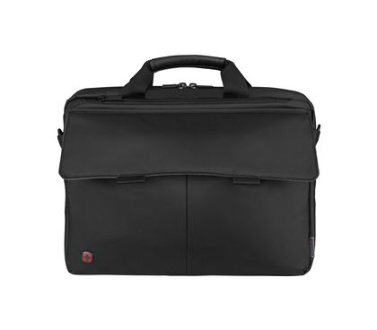 "Route 16"" Laptop Messenger"