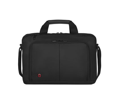 Source 16'' Laptop Briefcase
