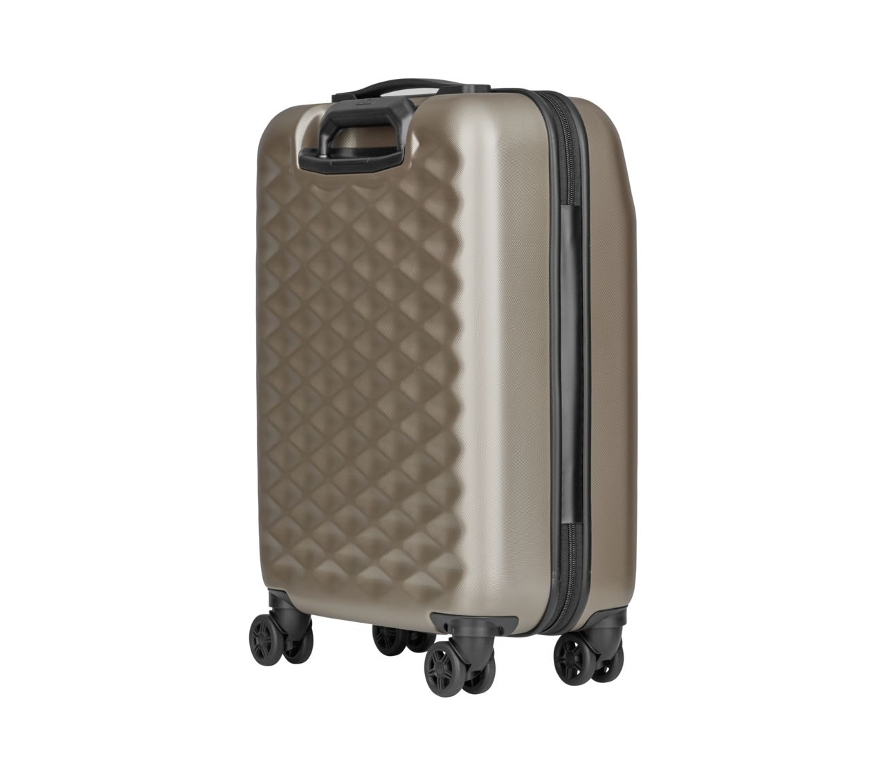 Lumen Hardside Luggage 20'' Carry-On-605730