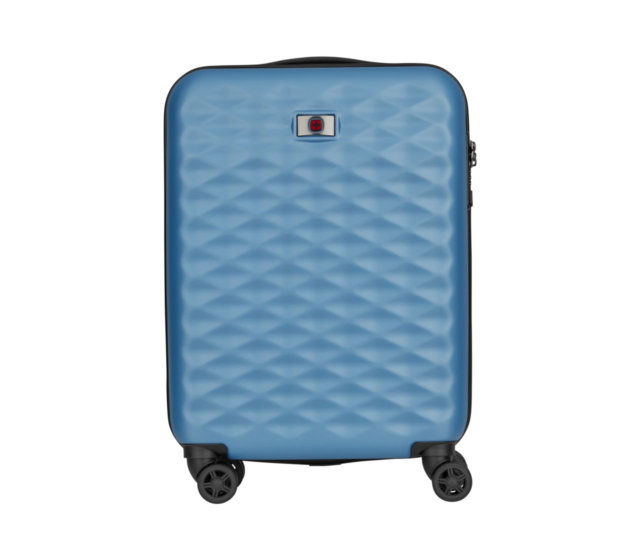 Lumen Hardside Luggage 20'' Carry-On-605729