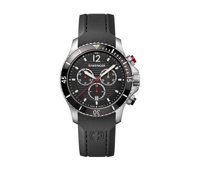 Seaforce Chrono-01.0643.108