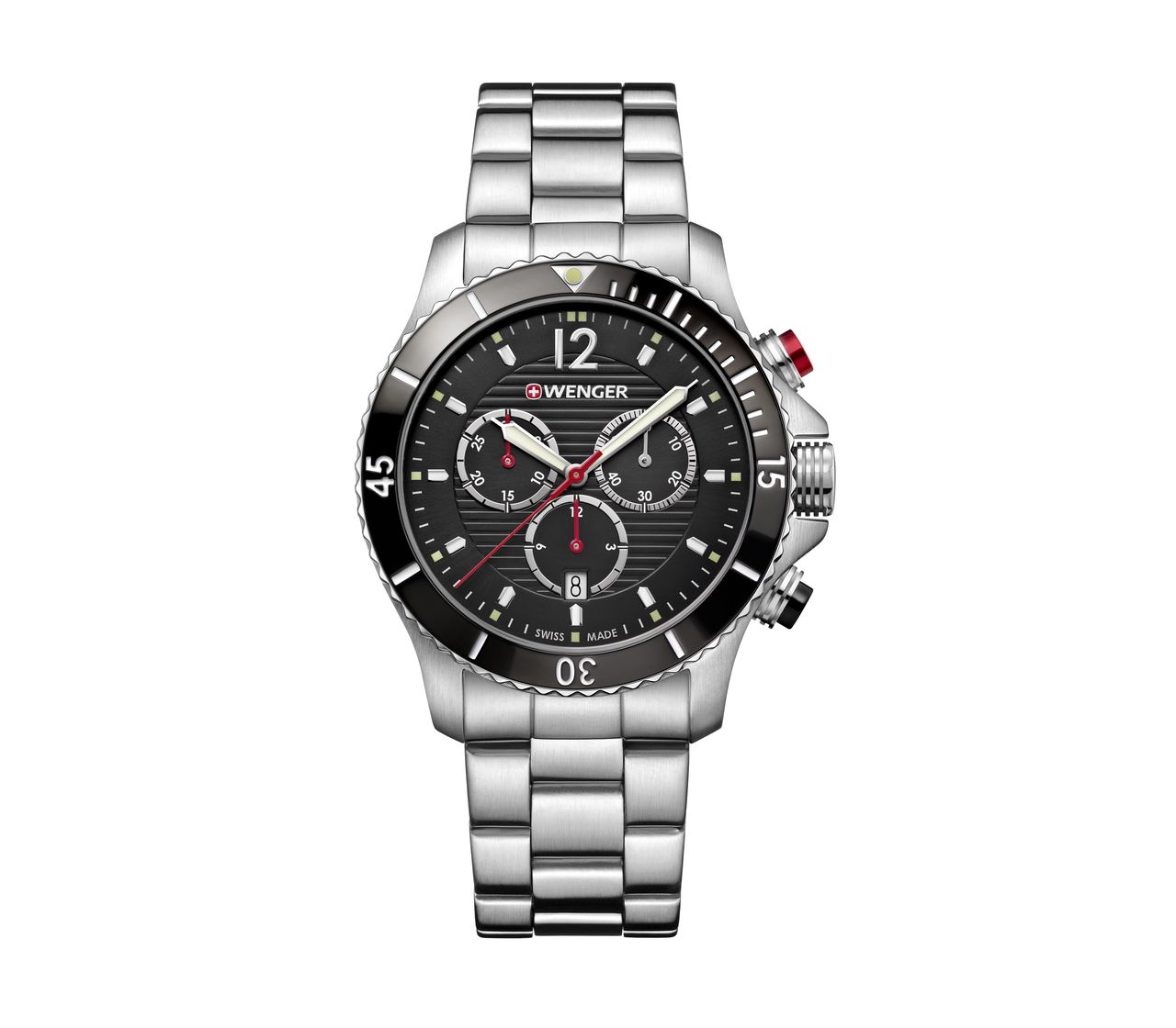 Seaforce Chrono-01.0643.109