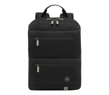 "CityMove 14"" Laptop Backpack"