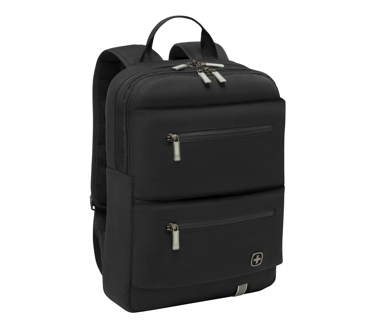 Wenger Citymove 14 Quot Laptop Backpack In Black 605076