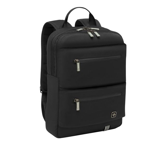 CityMove 14″ Laptop Backpack-605076