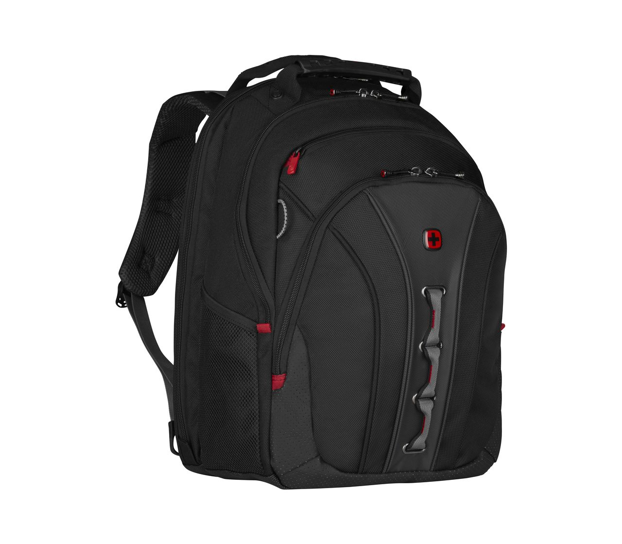 Legacy 16'' Computer Backpack-600631
