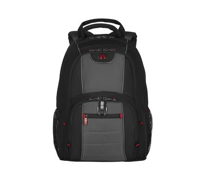 Pillar 16'' Laptop Backpack