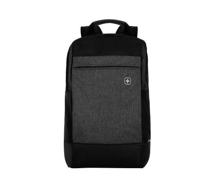Bahn 16'' Laptop Backpack