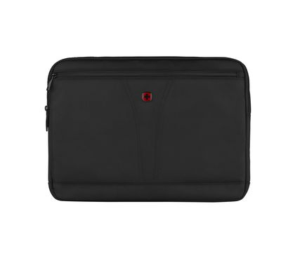 BC Top 14″ Laptop Sleeve