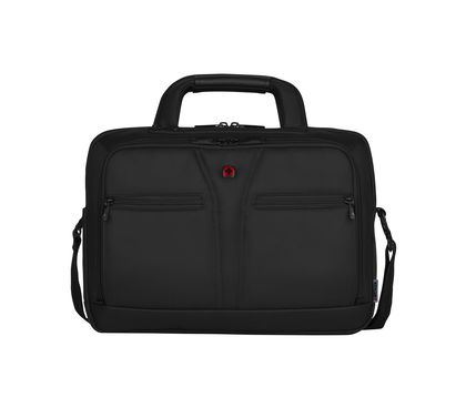 BC Pro 14″-16″ Laptop Messenger Bag