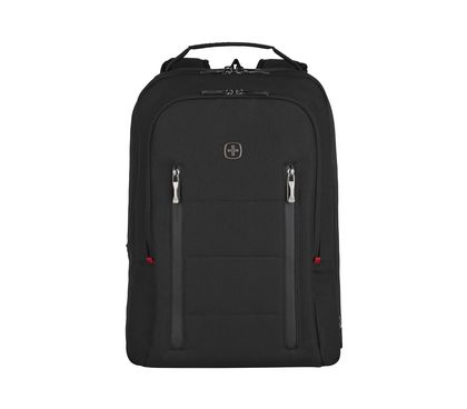 City Traveler Carry-On 16″ Backpack