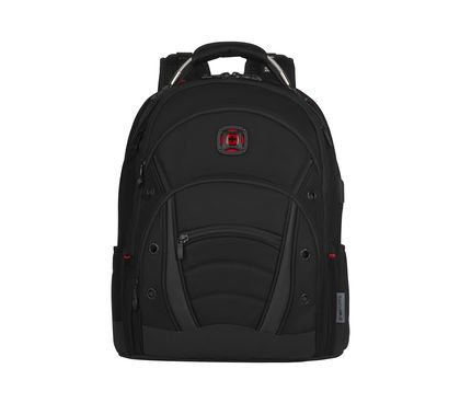 Synergy Deluxe 16″ Laptop Backpack