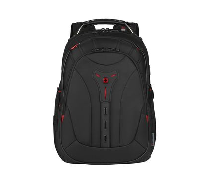 Pegasus Deluxe 16″ Laptop Backpack