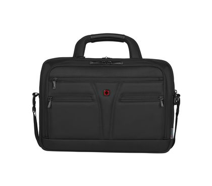 "BC Star 14""-16"" Laptop Brief"