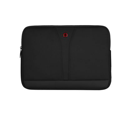 BC Fix 14″ Laptop Sleeve