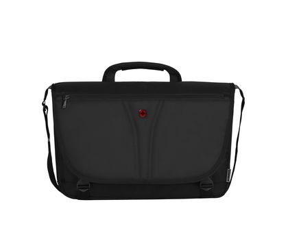 "BC Fly 14""-16"" Laptop Messenger Bag"