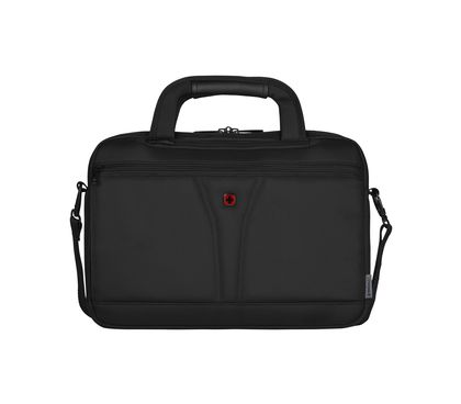 BC Up 14″ Laptop Slimcase
