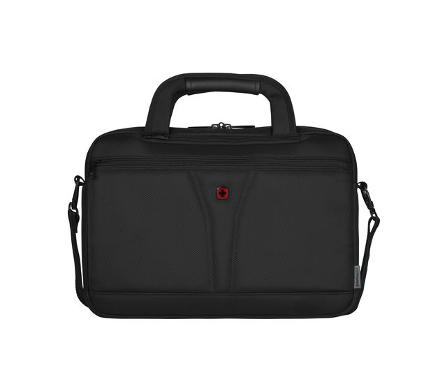 BC Up 14″ Laptop Slimcase-606462