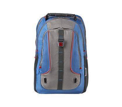 Enyo 16'' Laptop Backpack