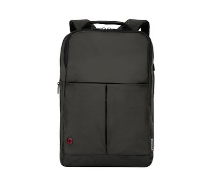 "Reload 16"" Laptop Backpack"