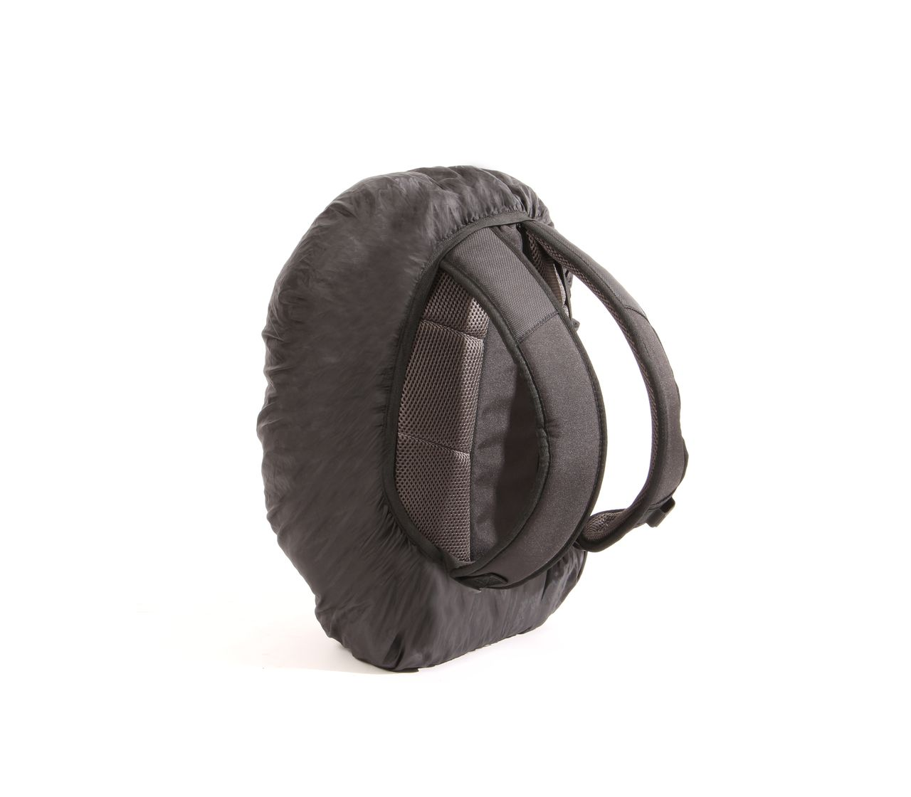 Tidal Backpack Rain Cover-602121