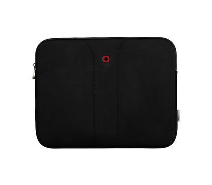 "Legacy 14.1"" Laptop Sleeve"
