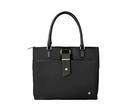 Ana 15.6'' Women's Laptop Tote