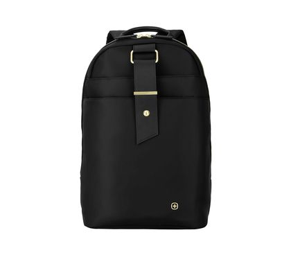 Alexa 16'' Women's Laptop Backpack
