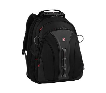 Legacy 16'' Computer Backpack
