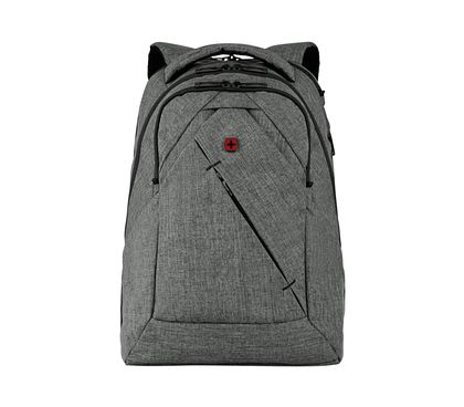 Moveup 16'' Laptop Backpack