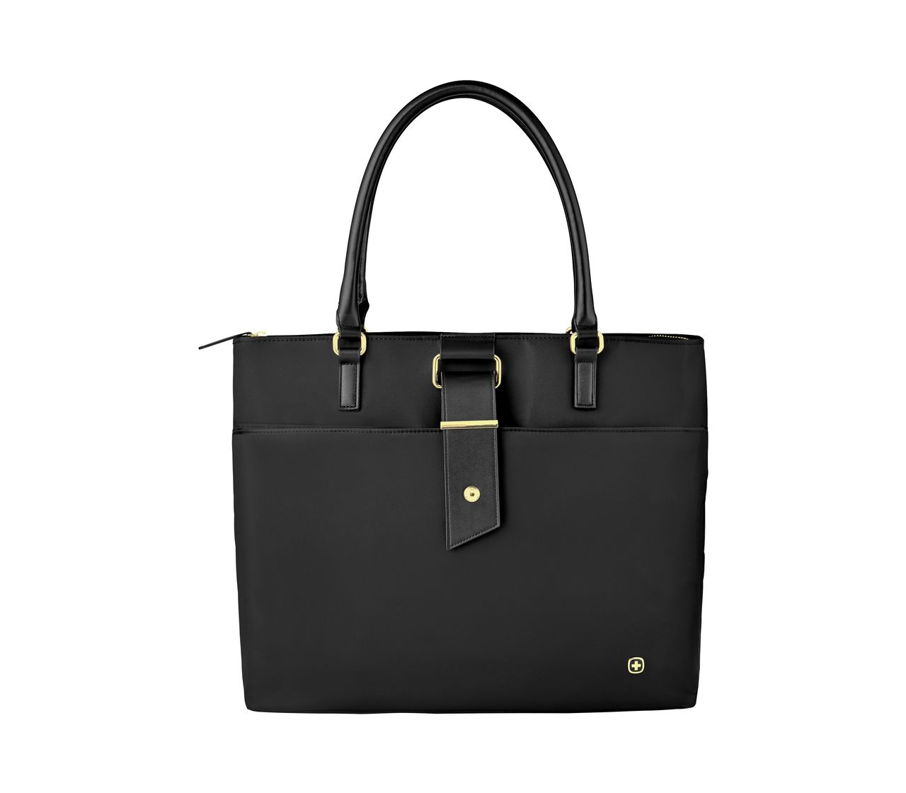 Ana 15.6'' Women's Laptop Tote-600772