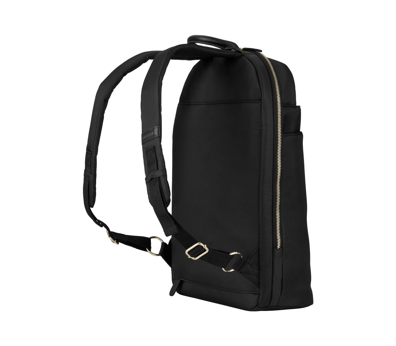 Alexa 16 Women S Laptop Backpack
