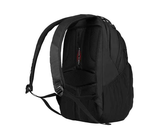 Tandem 16'' Laptop Backpack-601203